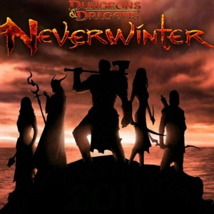 """""""Neverwinter"""" was one of the first MMORPG's based on the """"D&D"""" universe and was recently updated with the release of the fifth edition. Photo/Rob Obsidian, Flikr"""