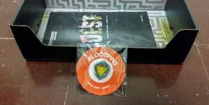 lootcratepin